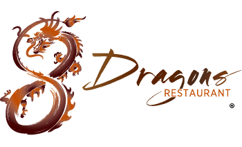 8 Dragons Restaurant